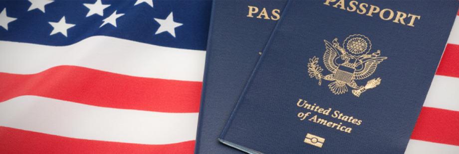 Visto para EUA | Como Solicitar?