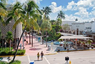Dicas de viagem para Miami