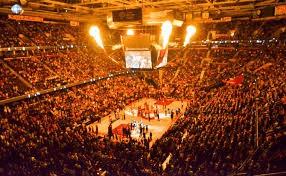 Jogos da NBA