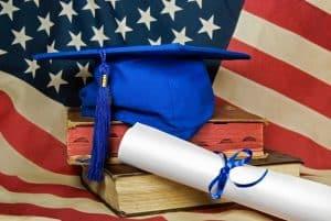 EducationUSA oferece bolsas para estudar nos EUA