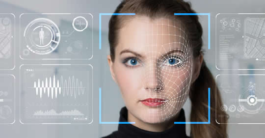 biometria facial eua
