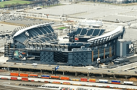 Lincoln_Financial_Field