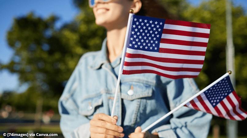 Visto americano turista