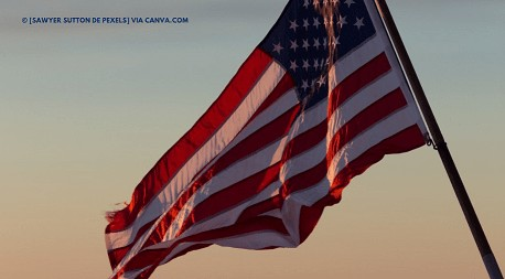 EUA abre fronteira em Novembro